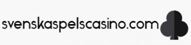 svenskaspelscasino.com